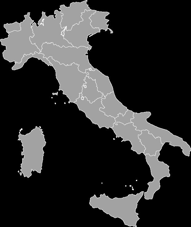 Centri Assitenza Prince Italy Stufe